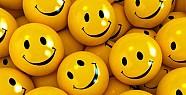 İşte Mutlu Olmanın Bilimsel Formülleri