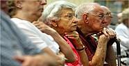 İşte Türkiye'nin en yaşlı ili