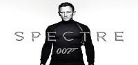 James Bond'un son filminin fragmanı-VİDEO