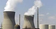 Japonya'dan  Dünyayı Korkutan Nükleer İtirafı!