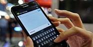 Kablosuz İnternet Dinleme Riskini Artırıyor
