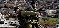 Kaç İsrailli Asker Öldü?