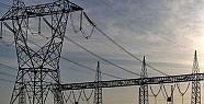 Kaçak elektriğe son verecek proje