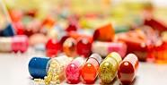 Kanser ve Kalp ilaçlarına gizli zam