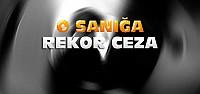 Karaman'daki cinsel istismar davası-Rekor ceza