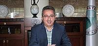 Karatay'da Bayram Sorunsuz Yaşandı