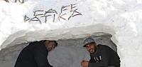 Kardan Kafe Yaptılar