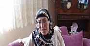 Kılıçdaroğlu saldırganının annesi konuştu