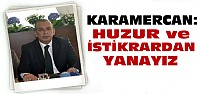 KONESOB Başkanından Seçim Açıklaması