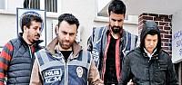 KPSS soruşturmasında 60 kişi tutuklandı