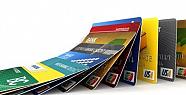 Kredi Kartı Aidatıyla İlgili Yasa TBMM'de
