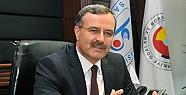 KSO Başkanı Kütükcü, Büyüme Performansını Değerlendirdi