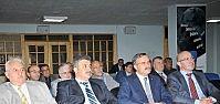 KSO Eylül Ayı Meclis Toplantısı