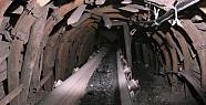 Maden Ocağında Faica: 27 Ölü!