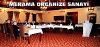 Merama Organize Sanayi Bölgesi