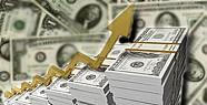 Merkez Bankası'ndan Dolara Müdahale