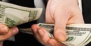 Merkez Bankası'ndan Dolara Sert Müdahale!
