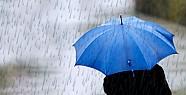 Meteorolojiden çamur yağmuru uyarısı