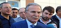 MHP Tabanı oy vermedi