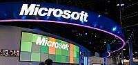 Microsoft'dan 10 milyon dolar çaldı