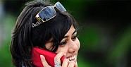 Milyonlarca Telefon Tehlikede