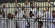 Mısır'da 683 kişiye daha idam kararı