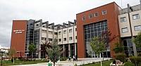 NE Üniversitesi BM Toplantısına Katılacak