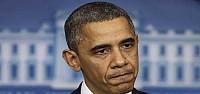 Obama'dan Türkiye açıklaması
