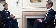 Obama'ya Erdoğan'ı da Dinliyor musunuz Sorusu