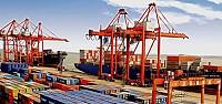 Ocak Ayında ihracat azaldı