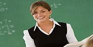 Öğretmenlik alanlarında yeni düzenleme