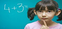 Okula Başlayacak Çocuğunuza Güven Verin