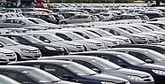 Otomobil Alacaklar Dikkat