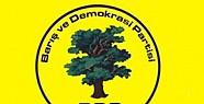 Paketten BDP'ye 20 Milyon Lira Çıktı
