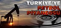 Petroldeki Düşüş Türkiye'ye Yaradı