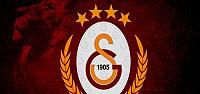 PFDK'dan Galatasaraya ceza