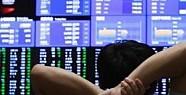 Piyasalarda Suriye Etkisi