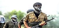 PKK 2 askeri kaçırdı