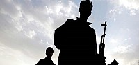 PKK'dan polise bombalı tuzak