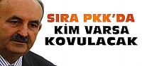 PKK'lı memurlar da işten atılacak