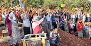 PKK'nın Şehitlik Yalanı Ortaya Çıktı
