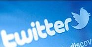 Sağlık Bakanlığı'ndan Twitter Hizmeti