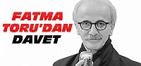 Sami Savni Özer Konya'da Konser Verecek