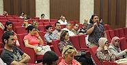 SEDEP Yıl Sonu Değerlendirme Toplantısı Yapıldı
