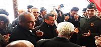 Seydişehir'e 2 Kur'an Kursu