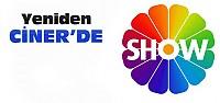Show TV İçin Mahkeme Kararı Verildi