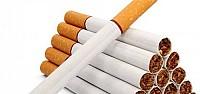 Sigara Yasağı Genişletilecek