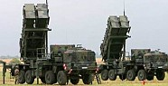 Sınıra Radar Sistemi Yerleştirildi