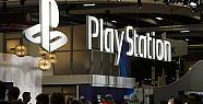 Sony, PlayStation 4'ün Tanıtımı Yaptı