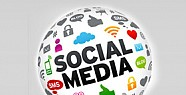 Sosyal Medyada En Popüler Siyasiler
